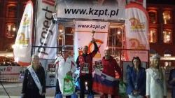 TFA Łódź
