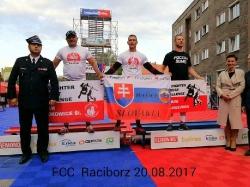 FCC Poland