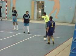 Mistrzostwa PSP 2011