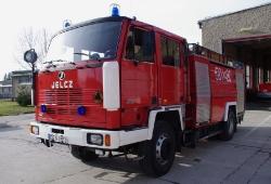 Jelcz-591D22_2