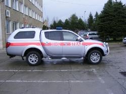 SLRRMitsubishi-591D92_5